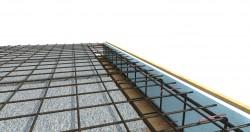 sistema estructural contra puente térmico 1